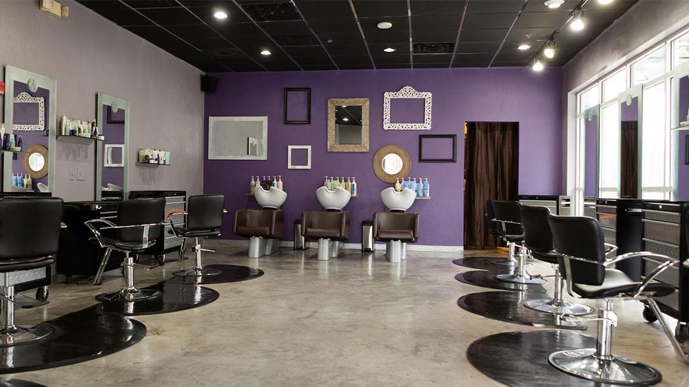 UK-based barber shop Truefitt & Hill launches sixth outlet in Mumbai; to open 11 more