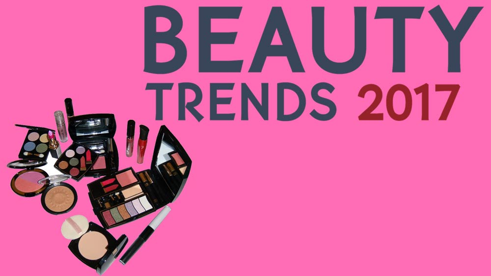 These beauty trends might just be the difference maker