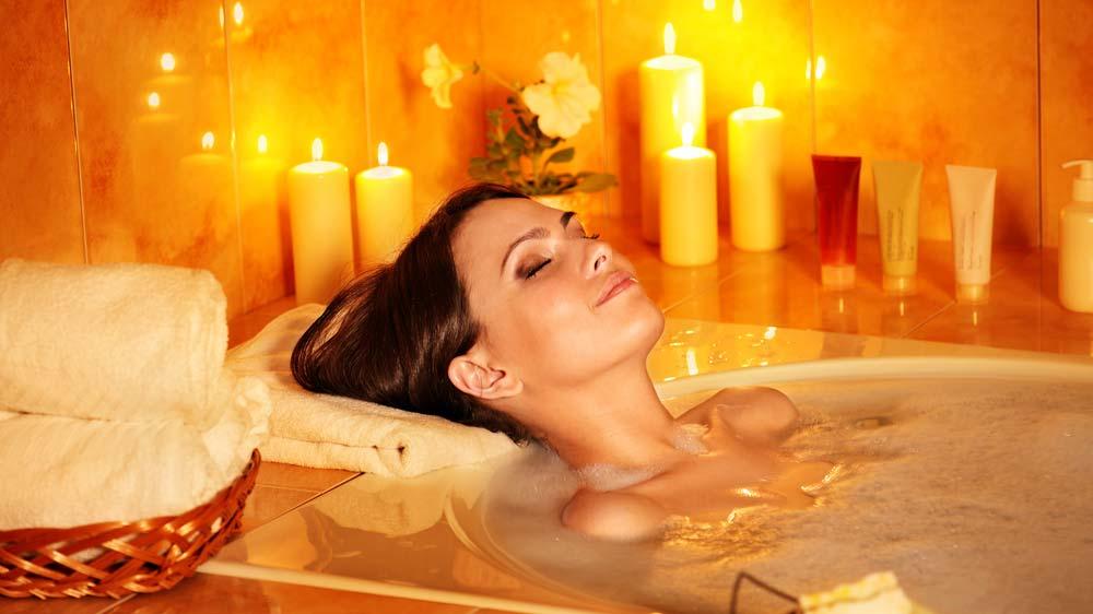 What made Jiva Grande- Bekal, Kerala the most talked spa properties in India