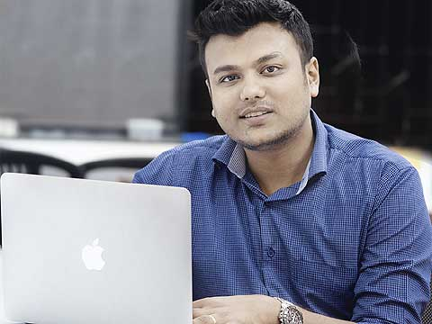 Our target markets for 2015-16 is all big cities of UAE & India: Mazkara Co-Founder