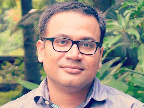 Online retail will consolidate distributed services & be a great value addition: Care24 founder