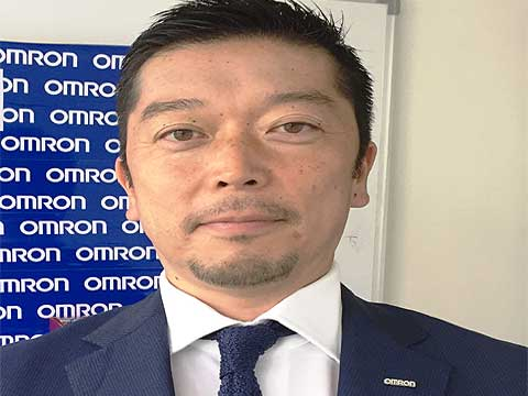 Small towns offers big business for Home healthcare Monitoring: Omron India MD