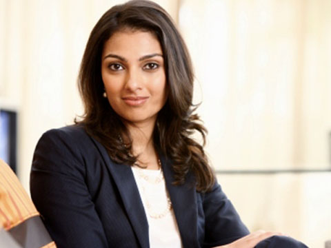 Looking to grow through franchising route: Ameera Shah