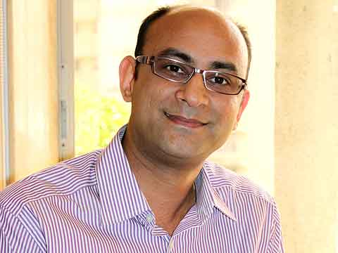 Nutritious cold-press juice market in India is at nascent stage: Vishal Jain, CEO, JusDivine Juices