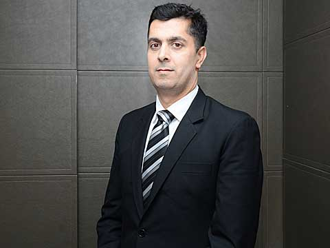 Open to collaborate with big salon chains like Bounce or Toni&Guy: Hyatt Gurgaon spokesperson