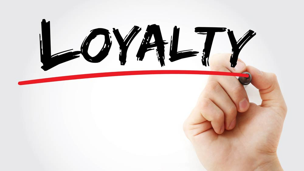 These 7 tips may hold the key to gain customer loyalty