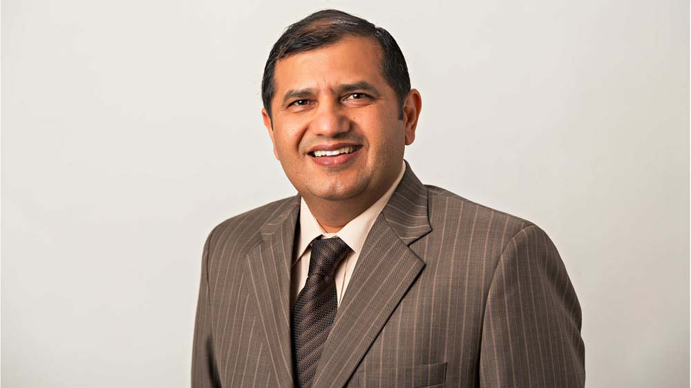 Safety has become a really highlighted thing in terms of consumer demand- Naveen Anand