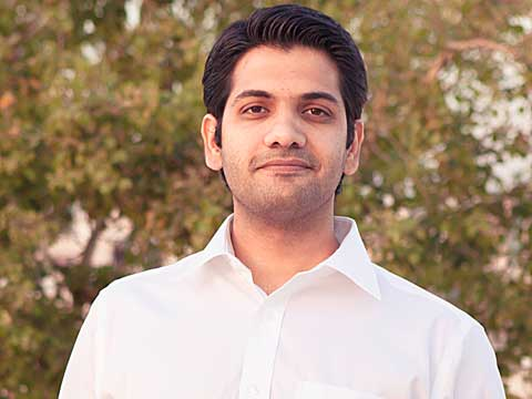 Success story of Hindustan Wellness: How a start-up goes from 0 to 16,000 customers in 15 months