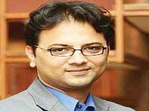 Aim to make quality healthcare accessible and affordable: Sachin Chaudhary