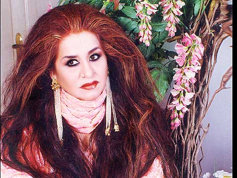 Shahnaz Husain to open de-stress centres with spas in hospitals