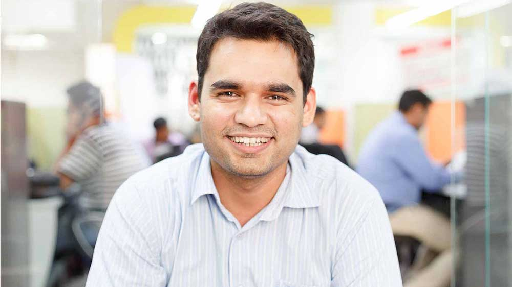 Wellness contributes 30% in our annual turnover of Rs500 cr: UrbanClap founder