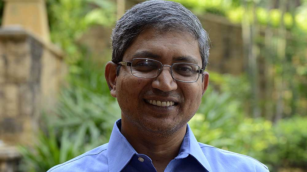 We have all the competencies to become leader in the space: Zenoti CEO