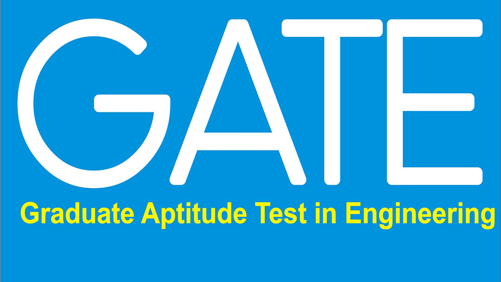 IIT Guwahati has extended the registration date of GATE