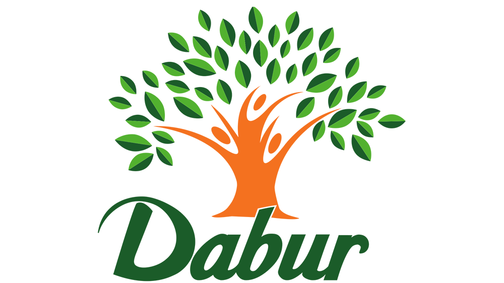 Dabur Made 1254 Household Toilets By Joining Swachh Bharat initiative