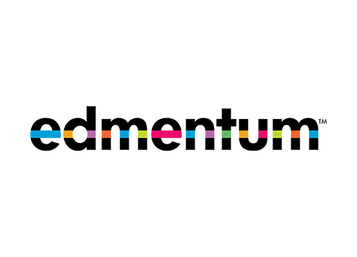 Infy co-founder Shibulal starts offline edtech incubator EduMentum