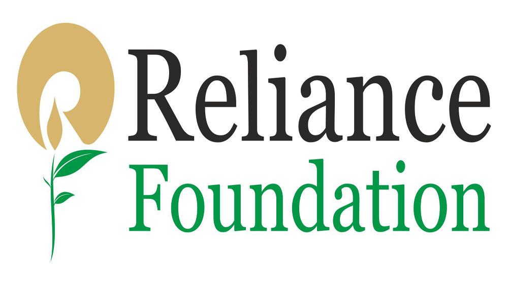 Reliance Foundation to set up a university: Nita Ambani