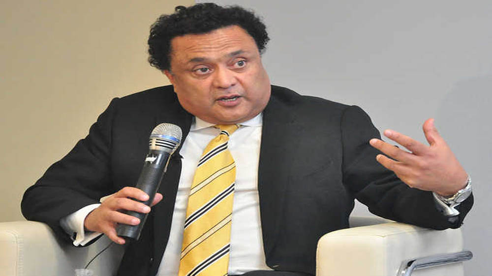 Canadian tycoon to link Dhillon school with Punjab