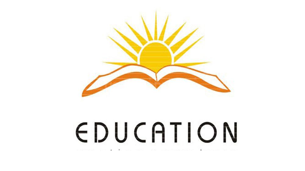 Infosys to establish U.S. Education Center in Indianapolis
