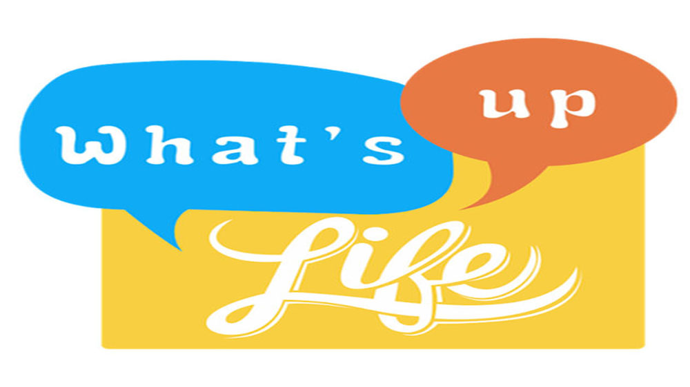 What's Up Life secures $1 mn funding from Skyline Edu Group