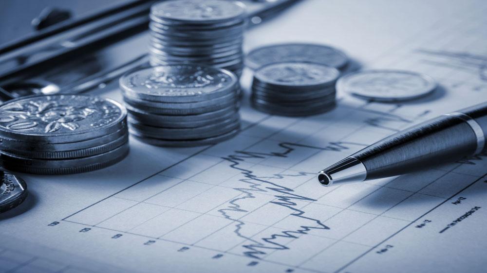Greystar to buy EdR Trust for $4.6 bn, own $10 bn in US market portfolio