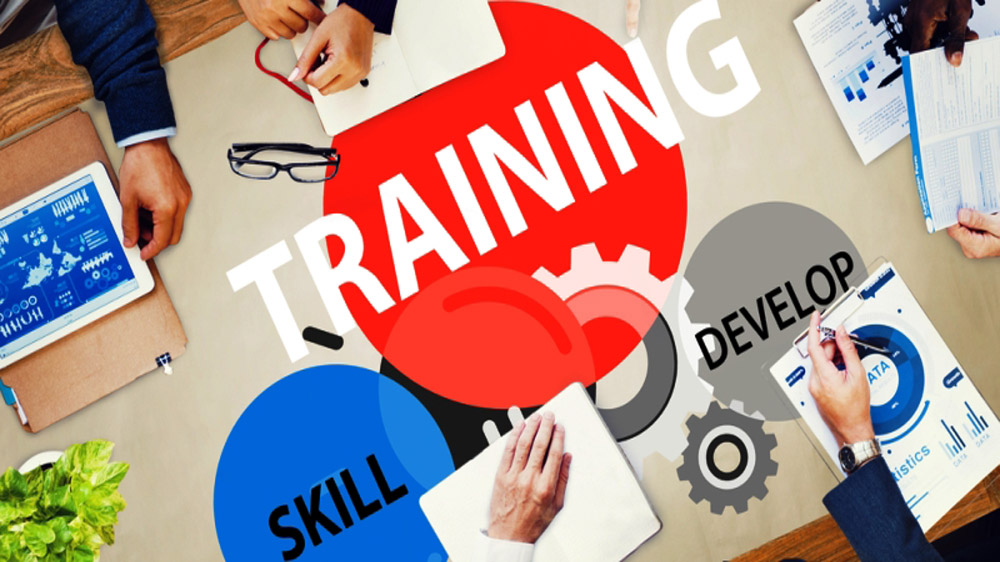 NIIT to train 1 lakh people in IT, BFSI sectors under TPaaS offering