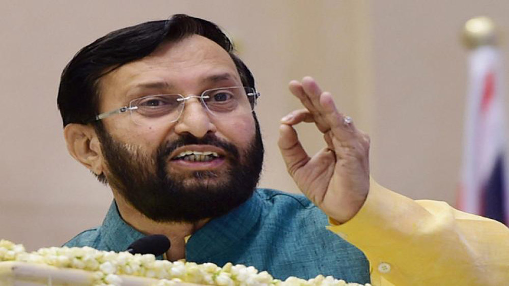 Centre to replace UGC Act with Higher Education Commission
