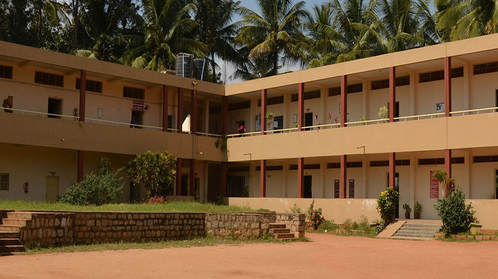 Manappuram Finance to acquire 85% stake in Indian School Finance company