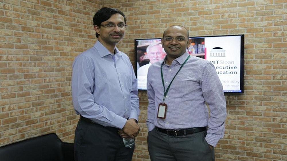 Eruditus Edu raises Rs 16 cr Venture Debt from InnoVen Capital