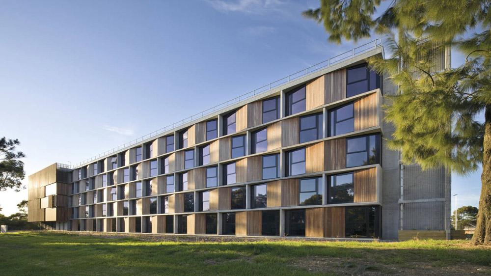 OxfordCaps launches premium student residences to mark the India entry