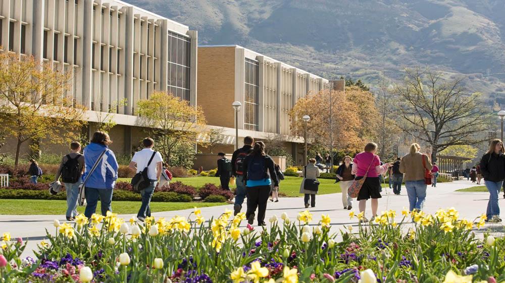 Six universities granted 'Institute of Eminence' status