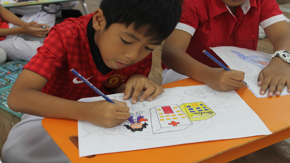 Private school overseas 'franchises' are on the rise: Report