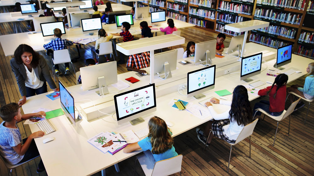 Talisma to tap tech adoption by higher education institutions