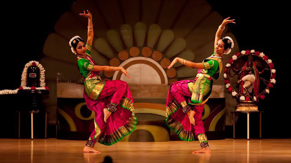 Delhi government increases scholarships for advancing arts practise