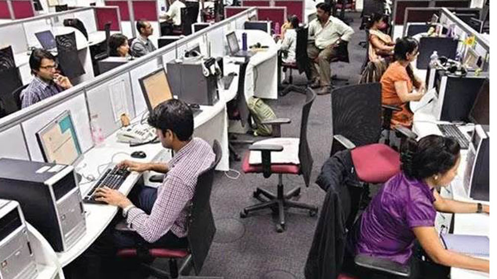 India Inc. voices confidence in domestic job market: Michael Page India