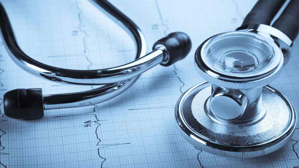 मणिपाल-आधारित कस्तूरबा मेडिकल कॉलेज को एनवाईएसईडी से प्राप्त हुई मान्यता