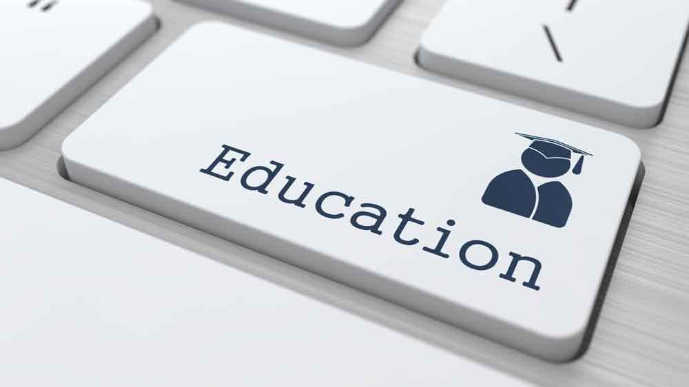 $ 11 मिलियन विकास प्रभाव बॉन्ड ने भारत में शिक्षा सुधारने के लिए लॉन्च किया