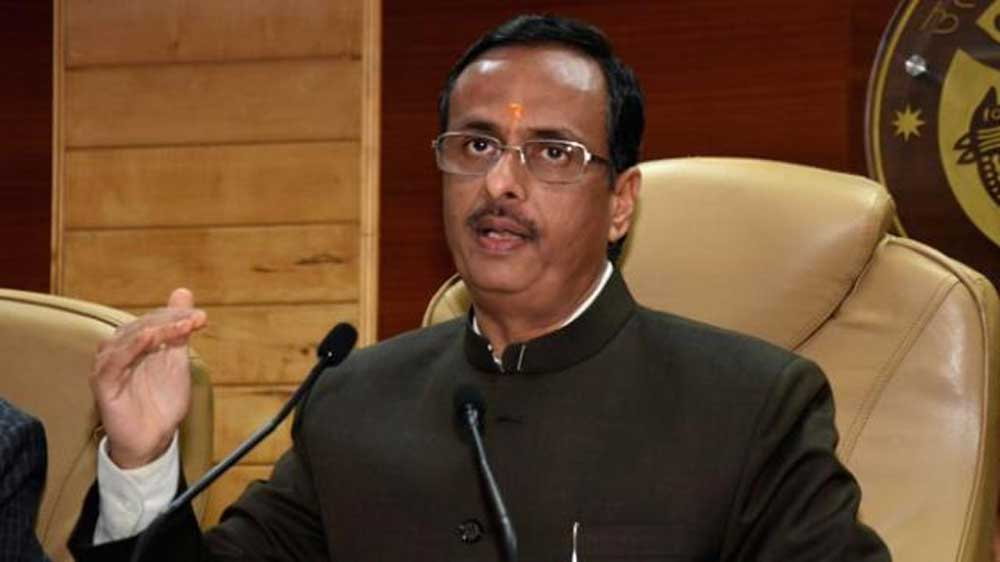 UP government to establish special research centres in varsities