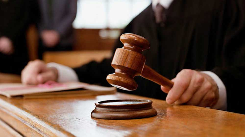 Delhi High Court upholds MCI's regulation making NEET mandatory to pursue medicine abroad