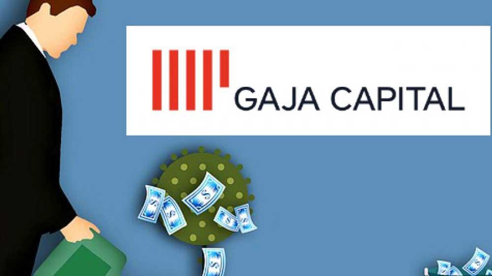 Gaja Capital Acquires Minority Stake In Sports Education Company KOOH Sports