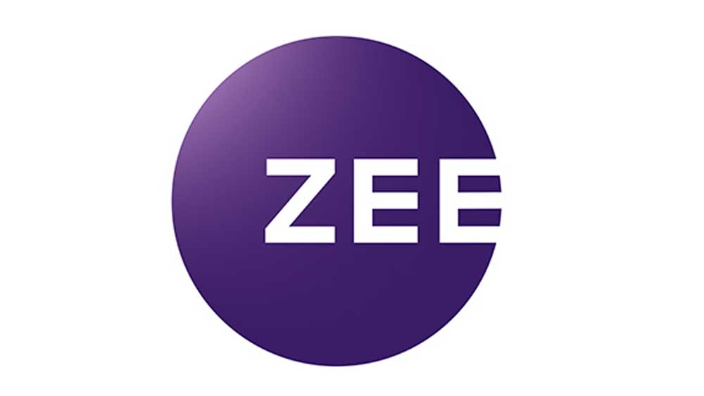 ZEE group launches Arth, India's first culture quest