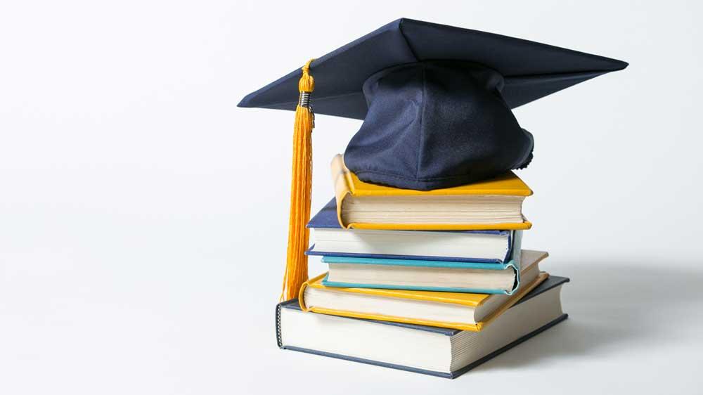 Tata Trusts offer scholarship opportunity for female graduates