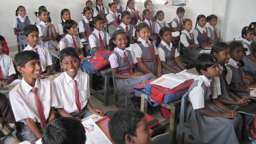 New Education Policy draft to be submitted by end of month