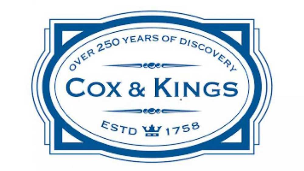 Mumbai-based Cox & Kings to sell education business to Midlothian Capital for $600 mn