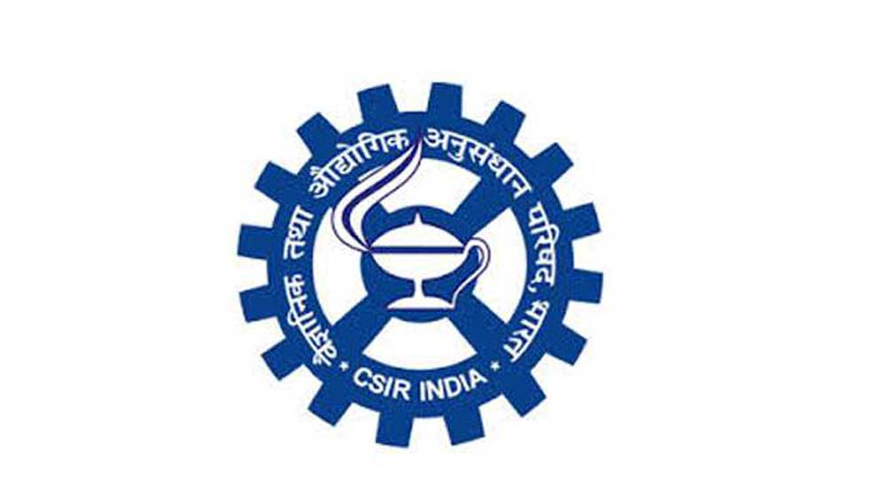 CSIR, Merck To Set up High-End Skill Development Centre In Chandigarh