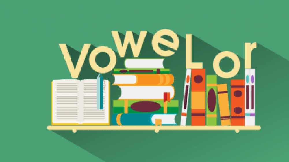 Vowelor launches India's First Platform for Book Lovers