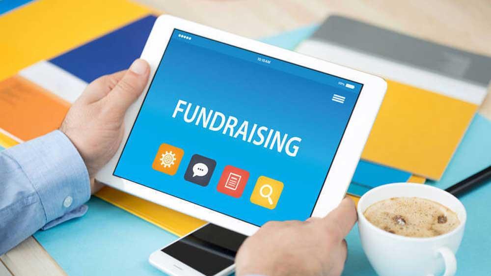 Fintech incubator Rainmatter invests in digital learning platform LearnApp