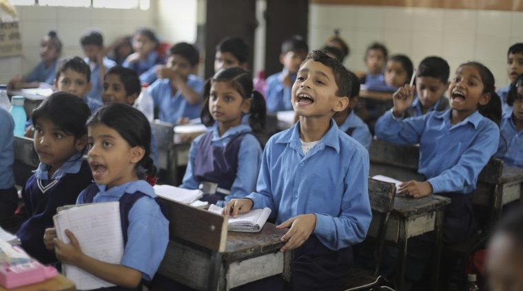 West Bengal govt to introduce English medium teaching in 65 state-run schools