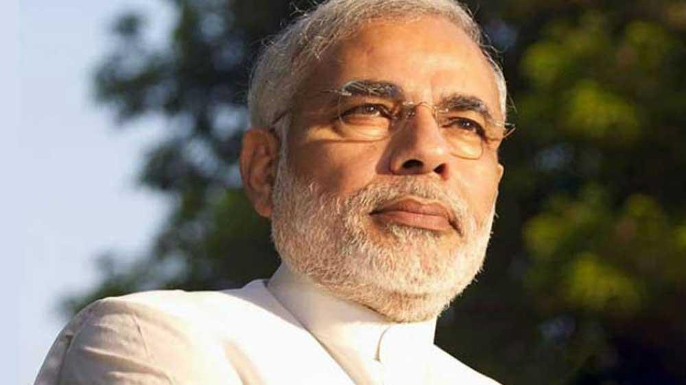पीएम मोदी ने किया 106वीं भारतीय विज्ञान कांग्रेस का उद्घाटन