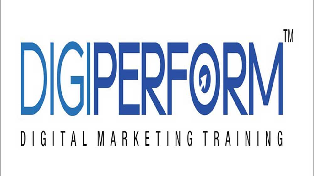 Edtech startup Digiperform raises $3.6 million from HT Media