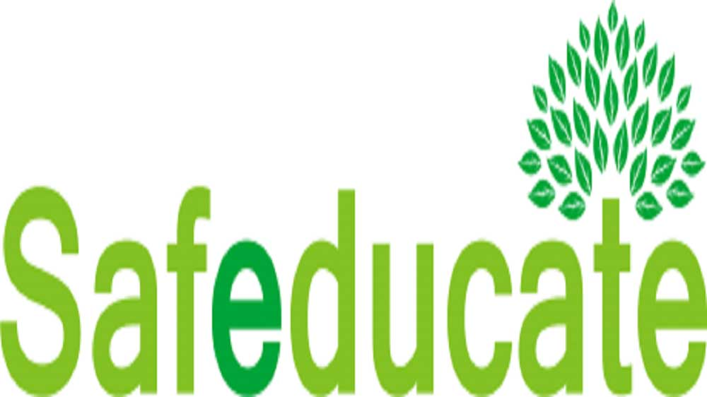 Safeducate launches certificate foreign linguistics program focusing on French, Arabic, and Chinese for learners in India